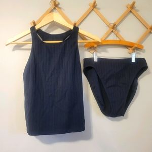 Nautica Bikini Set